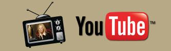 arg_youtube-1